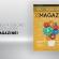 XMAGAZINE – Março / 2015